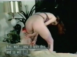 animal dogs hot free women sex k9 videos