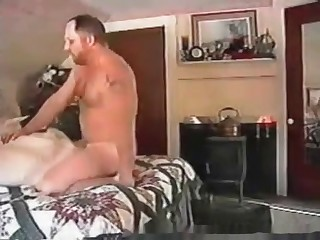beauty 46 the beast porn videos